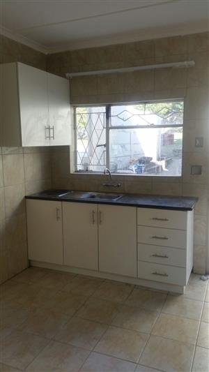 Room to rent in Lyndhurst