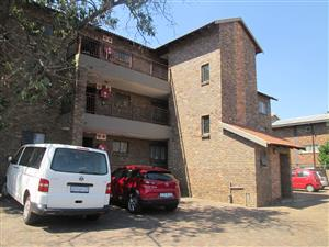 12 Fully tenanted block of flats in Mountain View