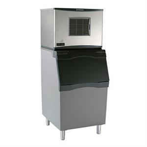 250kg/24hrs Ice Maker