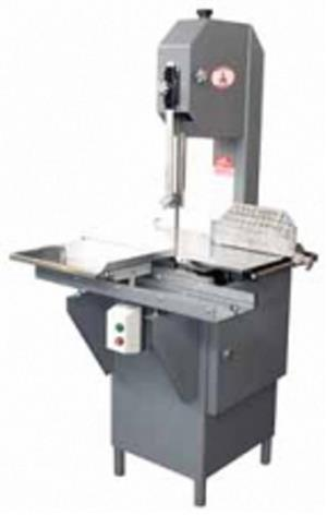 New Bandsaw Heavy Duty and Extra Heavy Duty (Made in SA)