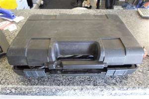 710W Makita M8700 Hammer Drill