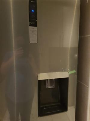 Dispensing fridge for sale