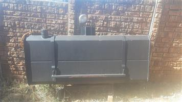 Long range Fuel Tank for sale