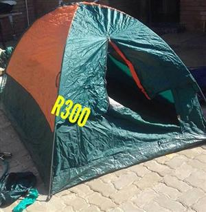 Small dome tent for sale.