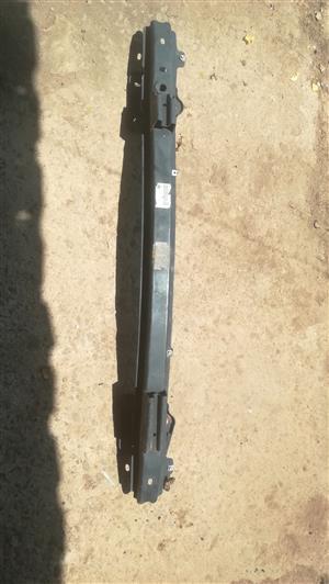 Bmw E87 Rear bumper stiffener for sale