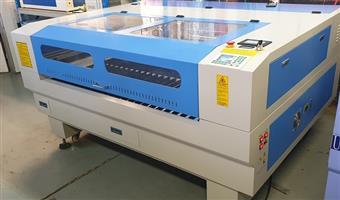 CNC STEEL CUTTING LASER