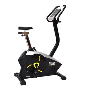 EVERLAST Vector Exercise Bike