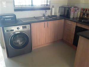 Kitchen cupboards for sale Roodepoort