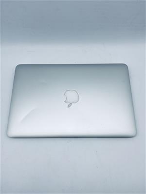 macbook 11 for sale  Johannesburg - Sandton