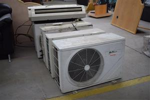 Air coolers for sale
