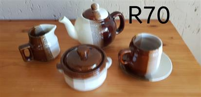 teapot for sale