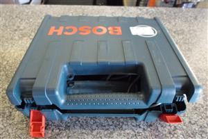 701W Bosch GSB 16 RE Drill