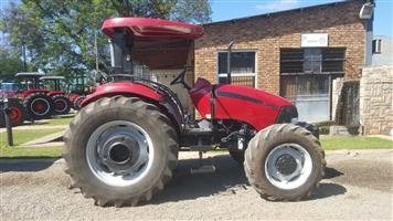 case tractor in All Ads in South Africa | Junk Mail
