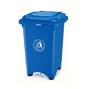Plastic Recycling Bins for Sale