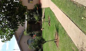 House for sale in Highveld Park X1