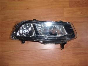 New Polo Fog Light Spare Part for Sale