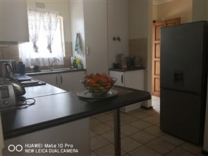 MODERN 2 BEDROOM SPACIOUS APARTMENT FOR SALE