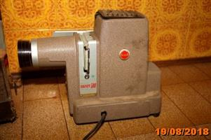 Antique Kodaslide Projector for sale