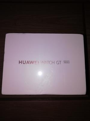 Huawei GT 42mm Watch