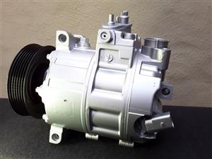 Golf 5 Aircon Compressor