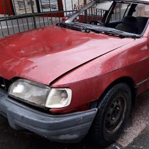Ford Sierra In Kwazulu Natal 28 Ford Sierra Kwazulu Natal Offers