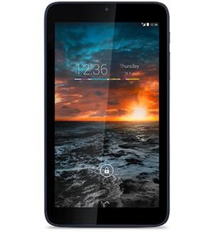 Vodafone 7 inch smart tab