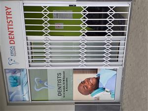 Dental Surgery Practice For Sale Belhar, Cape Town