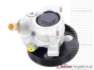 Ford Bantam 1.3i 03-08 8V 55KW Rocam Power Steering Pump