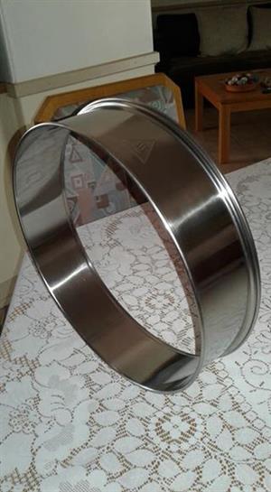 Extender Ring