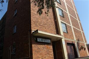 Apartment for sale in Rietfontein