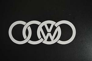 Audi CDN Q5 2.0T / A5 2.0T / A4 B8 2.0T/ A6 2.0T Reconditioned Engines for Sale
