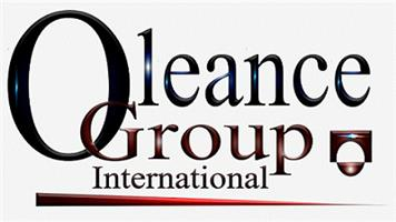 Buildings / Construction / Renovations and landscaping. Get it all and more from Oleance group of companies . We offer the best services with excellent rates and prices.