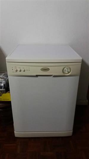 Dishwasher for sale...