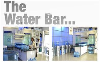 Water Shop for sale