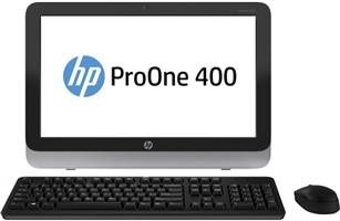 Refurbished HP Pro-One 400 All-In-One PC
