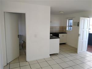 Looking for a place to stay? We have a lovely Bachelors Flat available!!!!