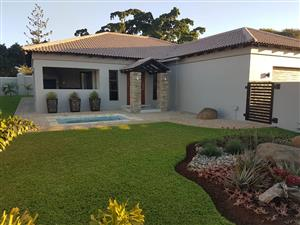 Pongola - House for sale