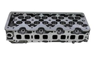OPEL CORSA 1.7D 16V (Y17DT) CYLINDER HEADS (BRAND NEW)