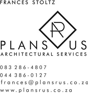 Architectural Draughting/Building Plans services A to Z
