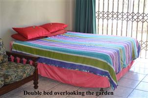 amanzimtoti capri holiday flats