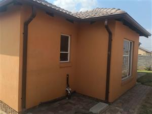 Property wanted in Ivory Park, call us for free valuation