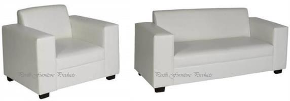PERILLI Lola 2 + 2 + 1 + 1 (6 Seater) Suite. R4,599