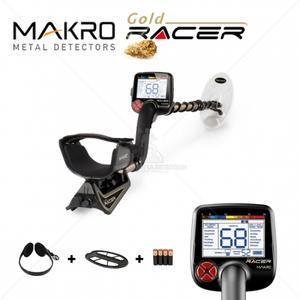 Makro Gold Racer Metal Detector