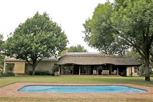 BRIGHT and BEAUTIFUL GARDEN and HOME - Welkom - Goldfields/FreeState