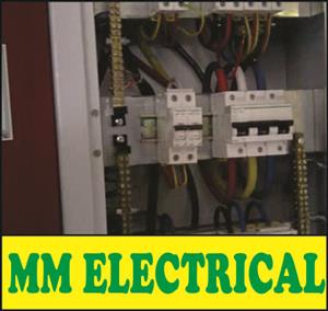MM ELECTRCAL