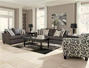 Great deals on sofas,couches,l shape couches,corner couches,2 seater,3 seater
