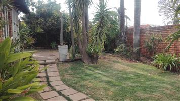 Garsfontein R9750 3Br simplex