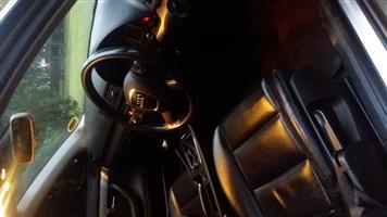 2007 Audi A4 2.0TDI 125kW