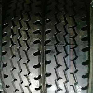 315/80/22.5 Truck Tyres New