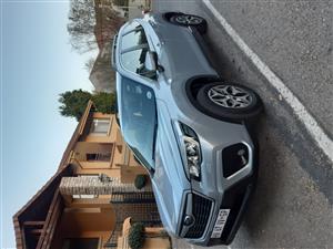 2019 Subaru Forester FORESTER 2.0i L ES CVT